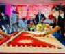 हङकङमा नेपाली राष्ट्रिय दिवस मनाइयो