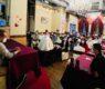 थाउजेण्ड बिग बुद्ध नेपालबारे हङकङमा जानकारी सभा