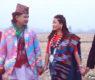 """लिम्बु भाषाको गीत """"पालाम मिम्जिफूङ"""" युट्युवमा सार्वजनिक (भिडियो सहित)"""