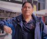 भेडिगोठाले चलचित्रको  रकमले शतप्रतिशत समाजसेवा गर्ने: दुर्गा घोताने गुरुङ ।
